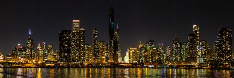 10-7-19 Chicago ICSC