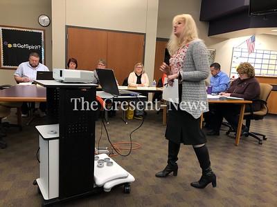 02-18-19 NEWS Holgate school board, TM