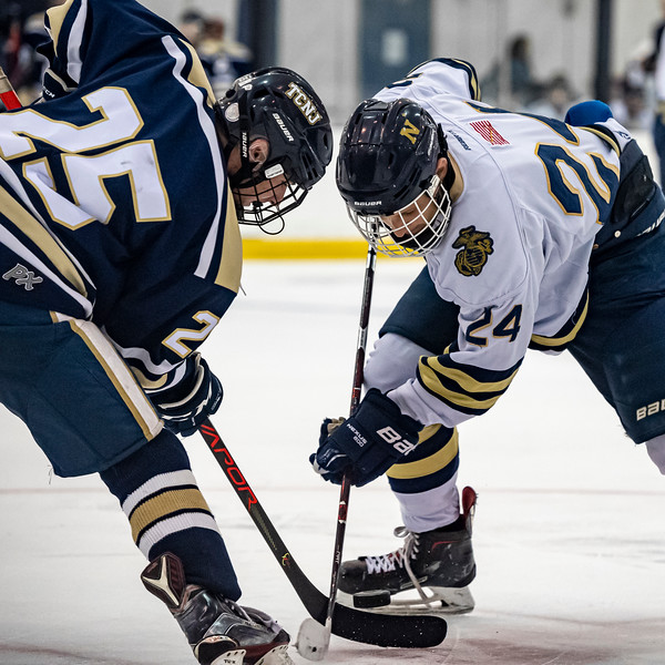 2019-10-11-NAVY-Hockey-vs-CNJ-102.jpg