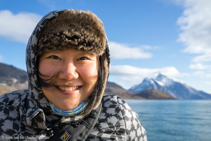Boat trip-Juno Kim-0253.jpg