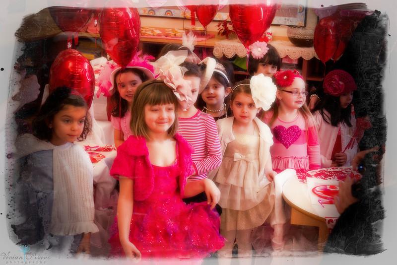Valentine's Royal Tea Party-11.jpg