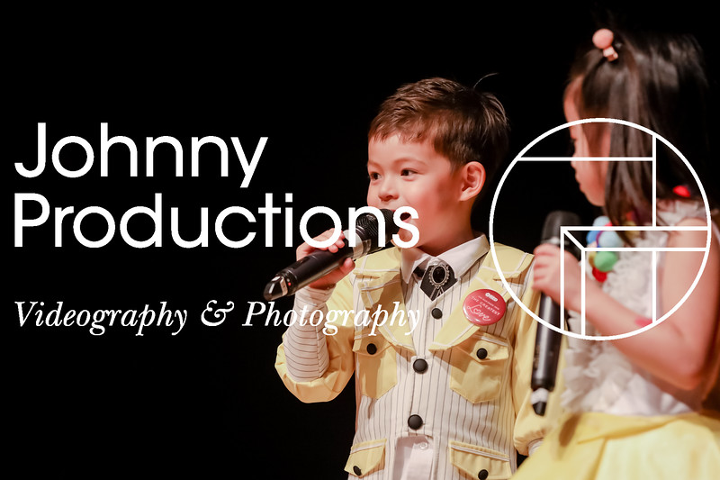 0006_day 1_yellow shield_johnnyproductions.jpg