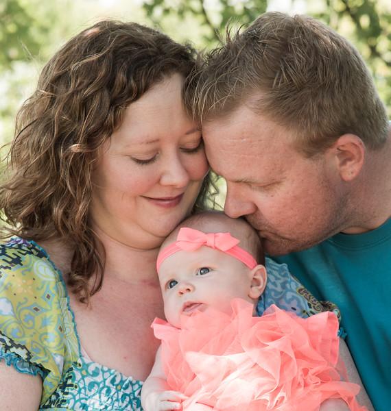 Hurn Family-8162.jpg
