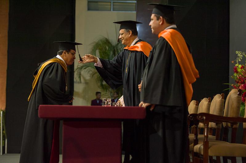 3. Grad. PT-FT-MGO - Ceremonia-313.jpg