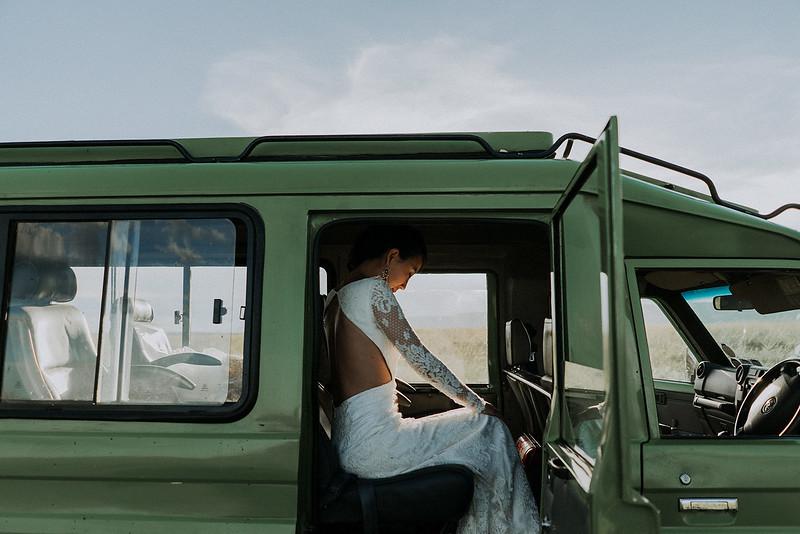 Tu-Nguyen-Destination-Wedding-Photographer-Kenya-Masai-Mara-Elopement-Doris-Sam-458.jpg