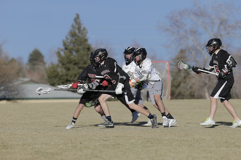 JPM0259-JPM0259-Jonathan first HS lacrosse game March 9th.jpg