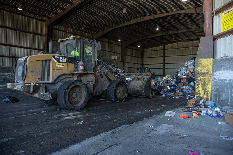 Moore-County-Landfill-417.jpg