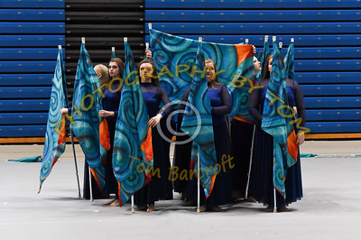 St. Clair HS Guard