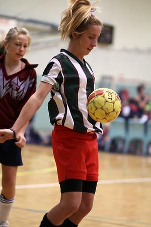 2010 0525 - U14 Windsor Futsal Junior Competition