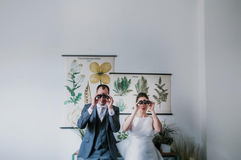 The Wedding of Nicola and Simon243.jpg
