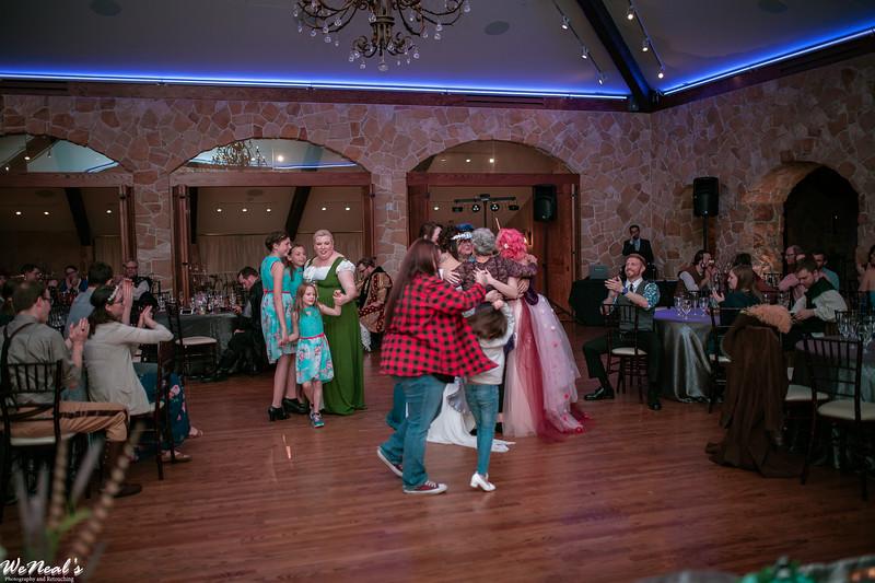 N&S wedding284.jpg