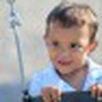 09042009 - Luca 0297.JPG