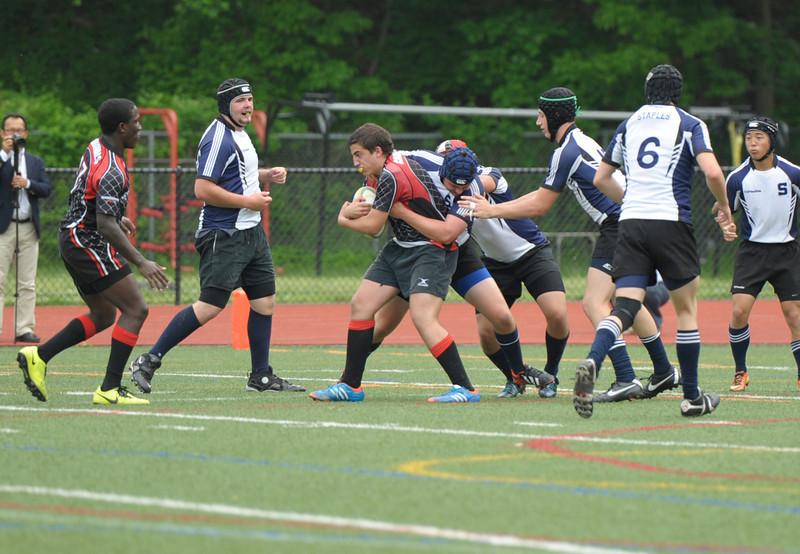 Rugby semis v Greenwich_151.JPG
