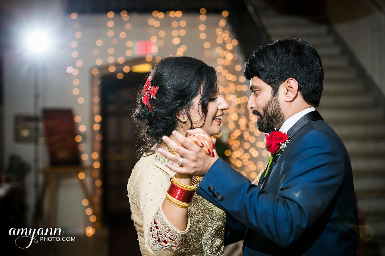 rajaabadar_weddingblog063