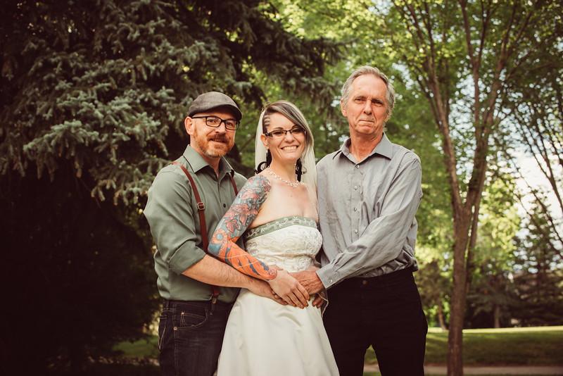 Tim & Christina (284).jpg