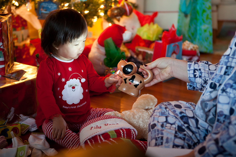 11Dec_Christmas_022.jpg