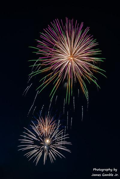 Fireworks-2017-6256.jpg