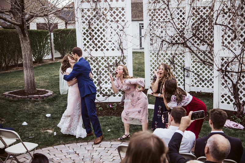 WeddingDay-142.jpg