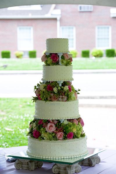 Wedding_Cakes-31.jpg