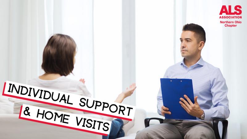 xIndividual Support & Home Visits.png