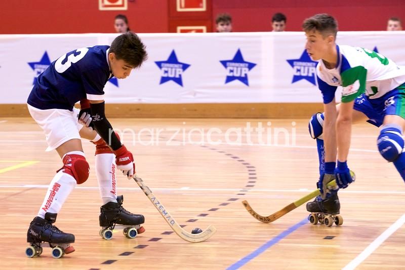 17-10-07_EurockeyU17_Lleida-Correggio13.jpg