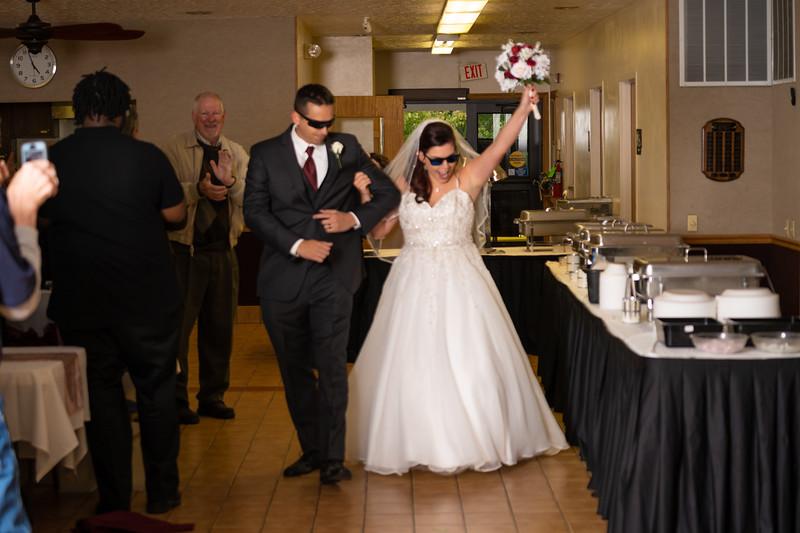 Hutson Wedding-03123.jpg