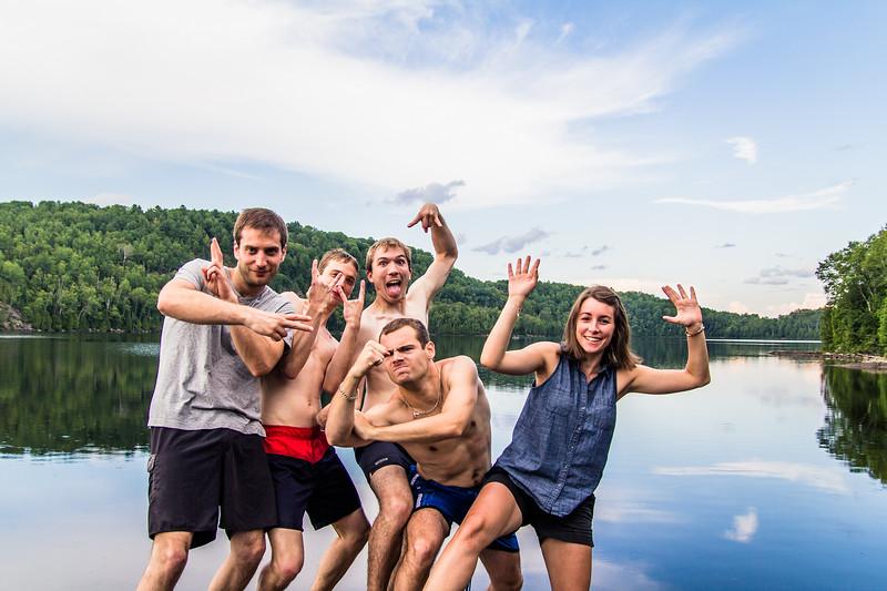 2015-07-26 Lac Boisseau-0075.jpg