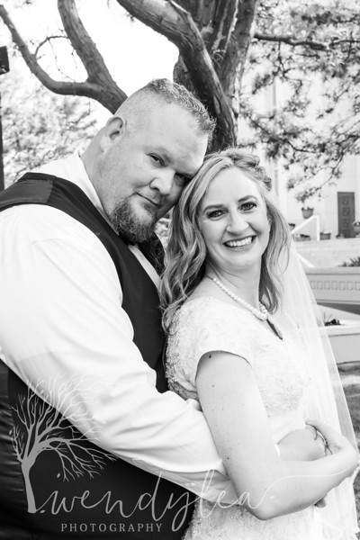 wlc  Krachel Wedding 229 2018.jpg