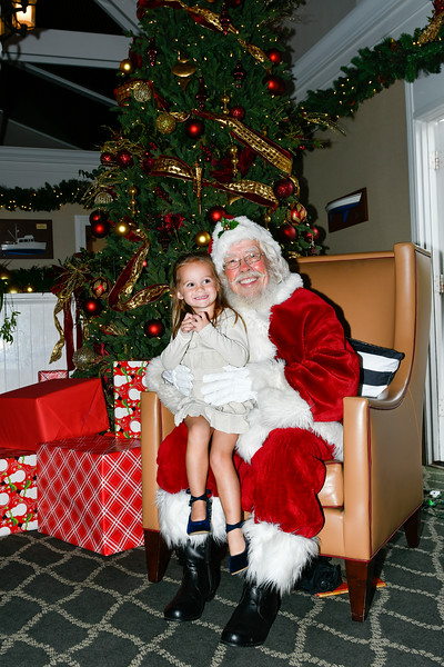BYC_Christmas_Childrens_Brunch2019-88.jpg