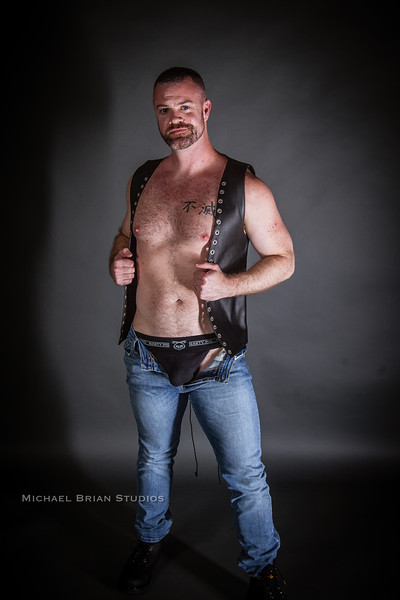 NathanToddLeather-3636.jpg