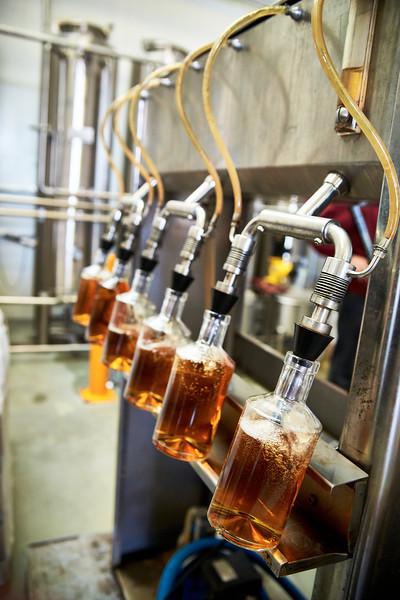 Crunchy Frog Rum Bottling - 008.jpg