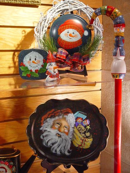 snowmen & Santa.jpg