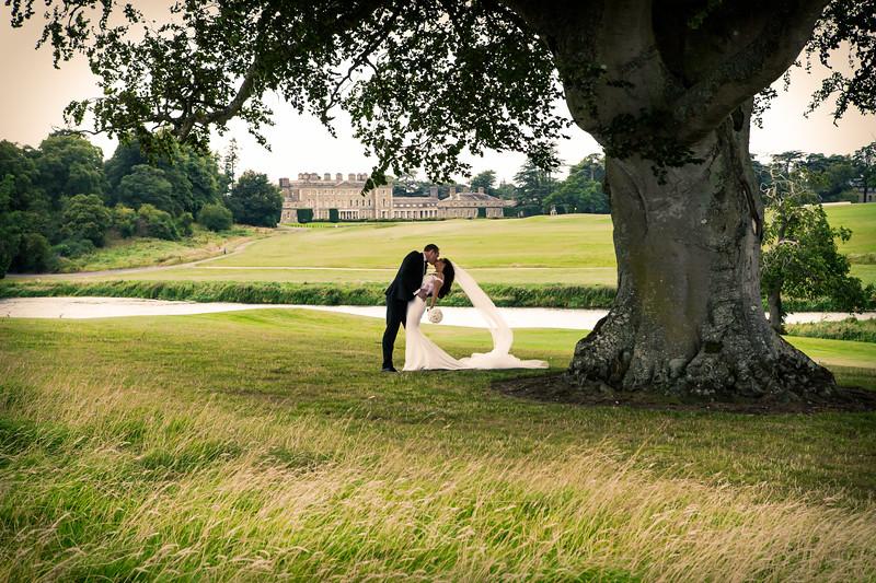 wedding (19 of 28)-Exposure.jpg