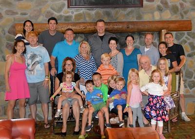 2015_July 13_Greek Peak Family Reunion Mom Pics