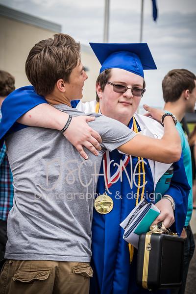 05-27-17 GC Graduation-184.JPG