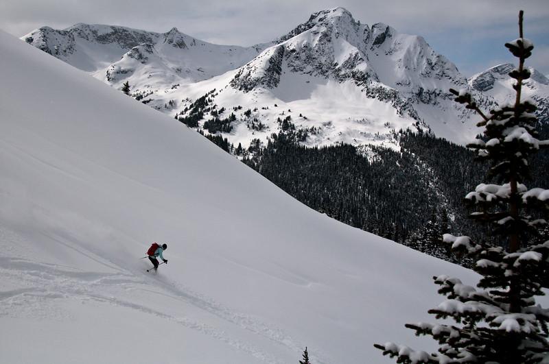 Whitecap_Alpine_2009_MPiche-165