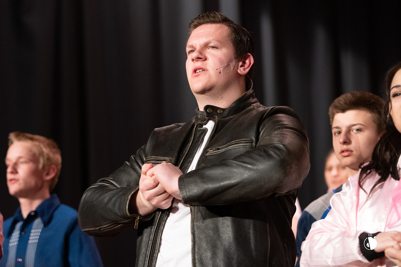 GREASE_PERFORMANCE_PHOTO-17.jpg