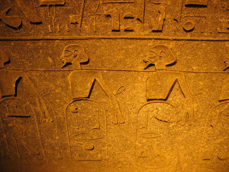 Egypt-471.jpg