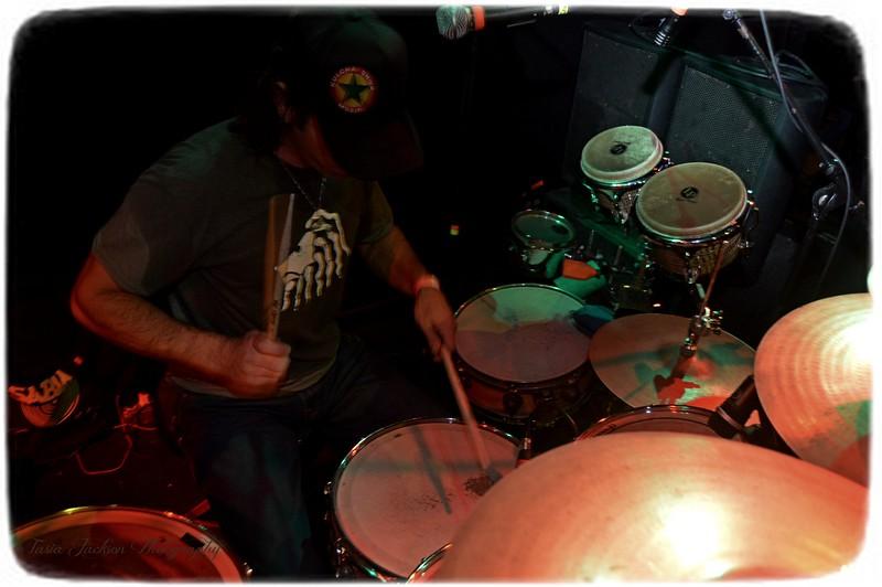 drummer,scholarsword.jpg