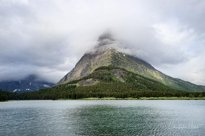 150614_grinnell_glacier_hike_lake_josephine_7821.jpg