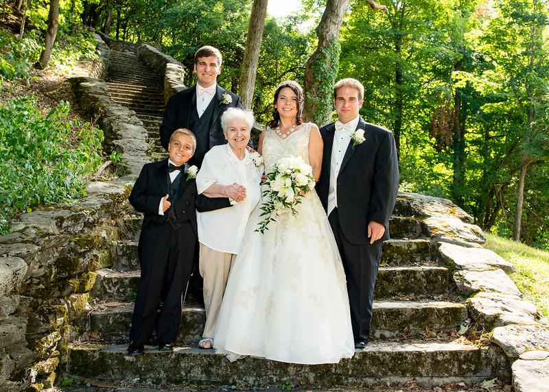 Guarino-Wedding-0368.jpg