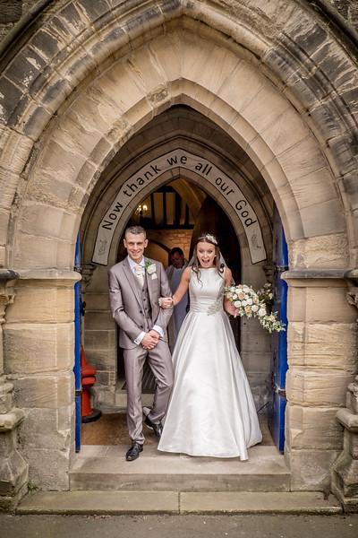 Sixsmith Wedding-237.jpg