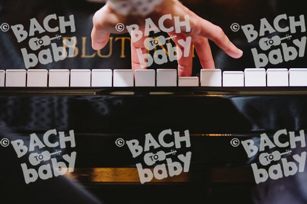 © Bach to Baby 2018_Alejandro Tamagno_Hampstead_2018-05-16 020.jpg