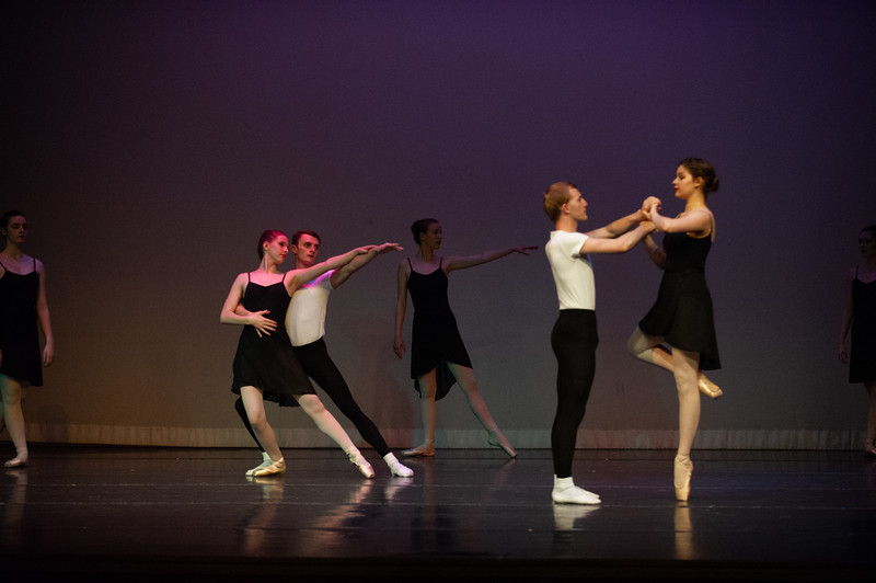 BalletETC-5967.jpg