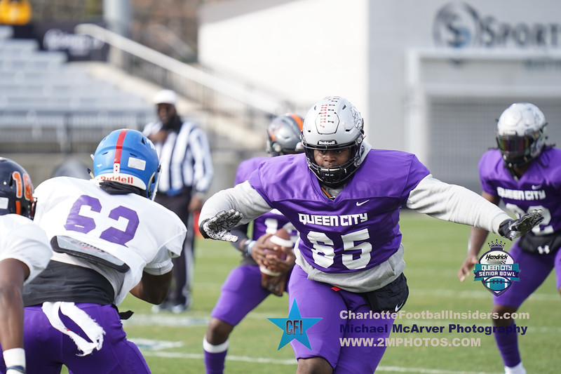 2019 Queen City Senior Bowl-00794.jpg