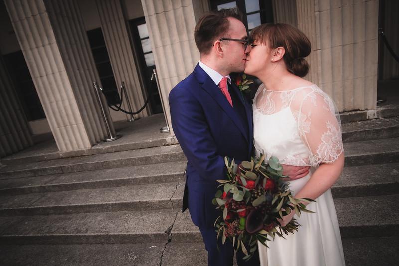Mannion Wedding - 454.jpg