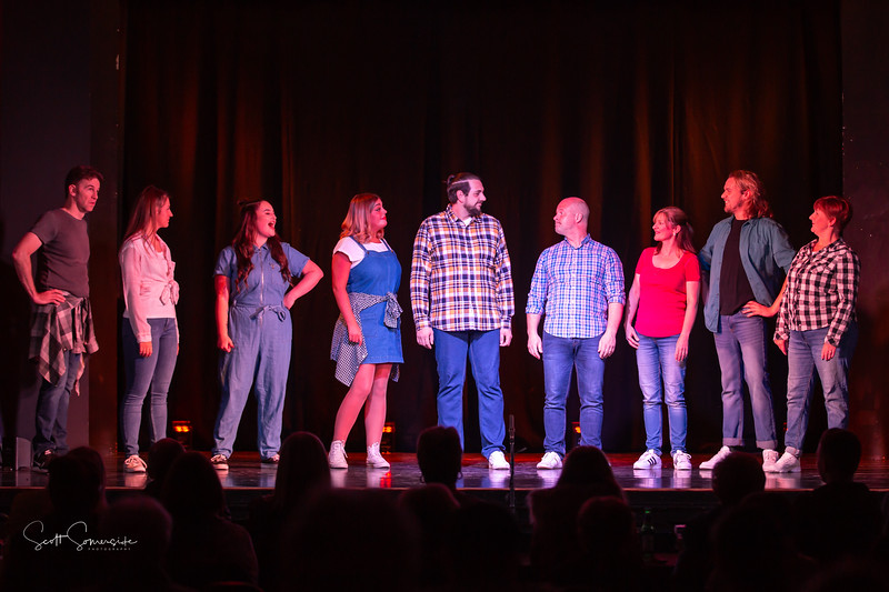 St_Annes_Musical_Productions_2019_046.jpg