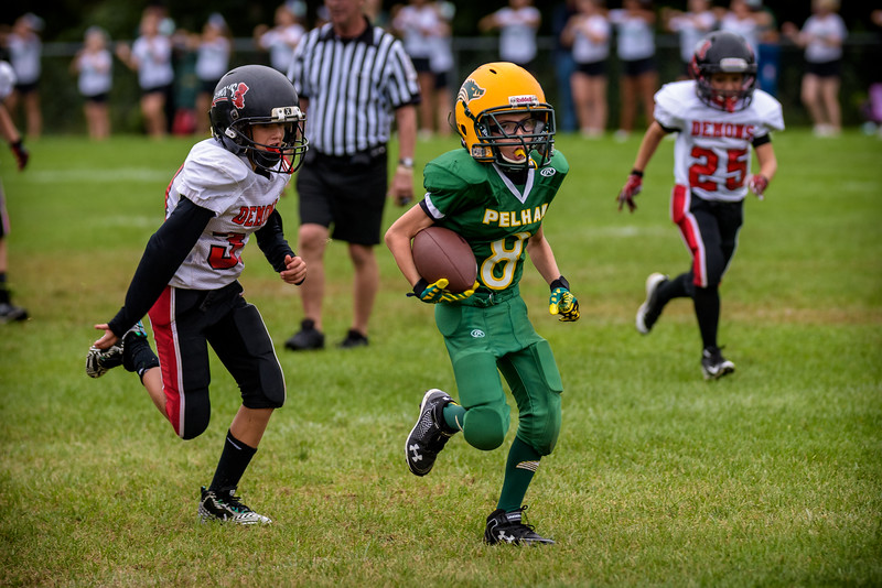 20150913-142705_[Razorbacks 5G - G3 vs. Derry Demons]_0120.jpg