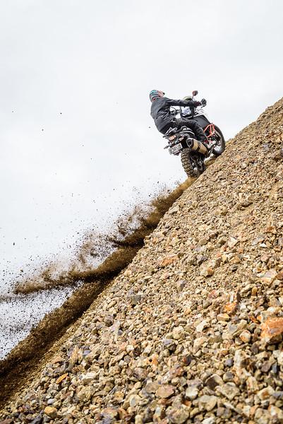 2018 KTM New Zealand Adventure Rallye - Northland (78).jpg