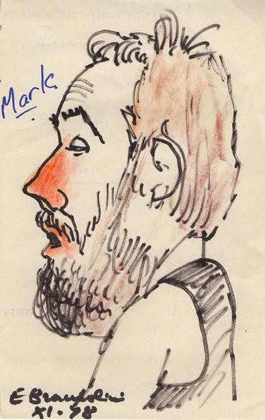 CartoonMark.jpg